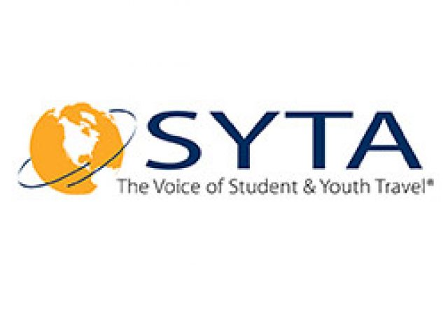 Student Youth Travel Association of North America