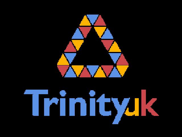 Trinity TS UK