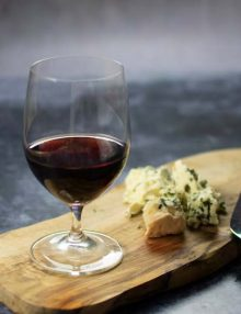 Londonist is glad to present our partner's … Le Cordon Bleu Wine