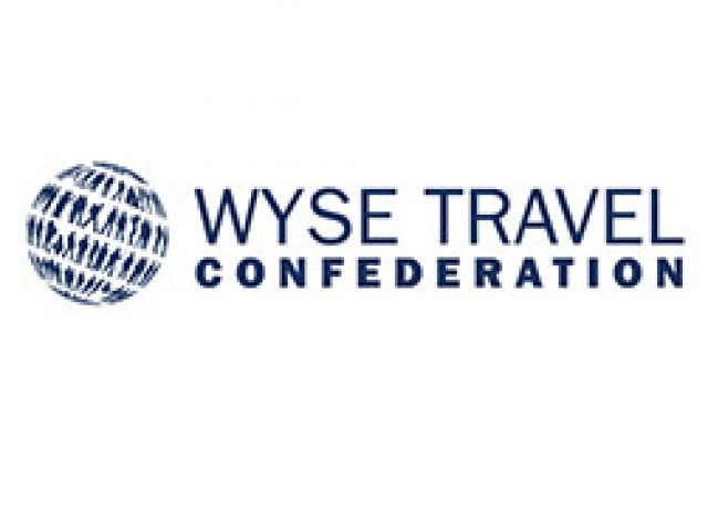 World Youth Student & Educational Travel Confederation