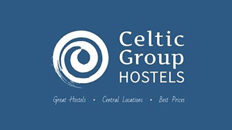 Celtic Group