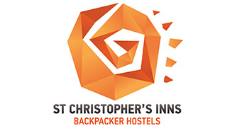 St. Christopher's Inns